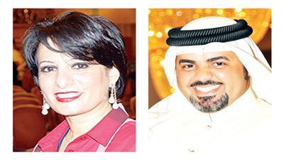 ريم الوقيان: الملتقى الخليجي للعلاقات العامة فرصة لتبادل الخبرات ونقل التجارب الناجحة