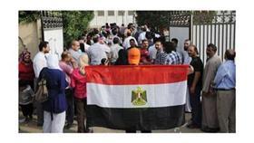 الكويت ثاني أعلى الدول تصويتاً في انتخابات الإعادة المصرية