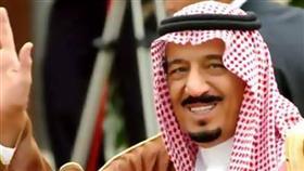 الأمير سلمان: المرشح الأبرز لمنصب ولي العهد في السعودية