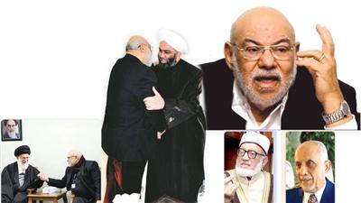 د.كمال الهلباوي لـ«الوطن»: وضع الشيعة في دول «الربيع العربي» سيكون أفضل حالاً بوصول «الإخوان» للحكم