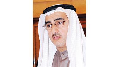 عبدالعزيز الابراهيم