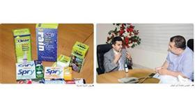 د. محمد العيسى: التهاب الأذن الوسطى من أكثر الأمراض شيوعا وبالون استاكيوس علاج ناجع