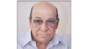 الدكتور عبد الباسط محمد السيد رئيس المجمع العلمي لهيئة الإعجاز العلمي