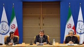 فضيحة خطاب مرسي: إيران تعترف.. والبحرين تطالبها بالاعتذار