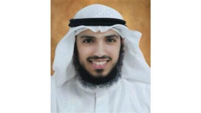 اتحاد الإمارات: مظلات لمواقف سيارات الطلبة في «عجمان للعلوم والتكنولوجيا»