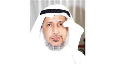 <  د.عبدالعزيز الفرهود