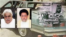 المهري: محاولة اغتيال أمير القلوب.. عمل جبان إرهابي وحشي همجي