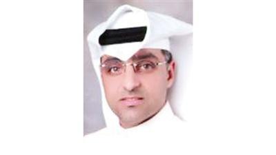 حسين الخياط