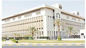 الدستورية ترفض طعن «الدوائر»: أسباب الحكومة لا تكشف عن عيب «دستوري»