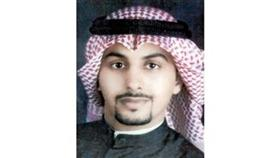 «المحامين» تشارك في المؤتمر الدولي لتحديات قوانين الملكية الفكرية