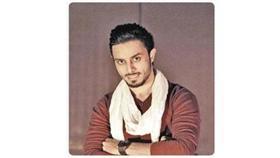أحمد السعدون: «أخرب» العلاقة بين شيلاء سبت وصديقي!