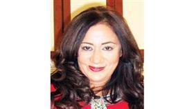 سعاد علي: «لولوة ومرجان 2» يصور بالبحرين ويعرض برمضان