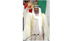 سمو أمير البلاد