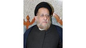 محمد باقر المهري