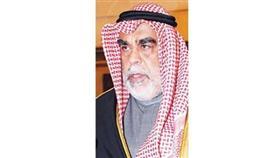 الشيخ أحمد الخالد