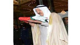 الكويت تحتفل بذكرى تولي سمو الأمير مقاليد الحكم