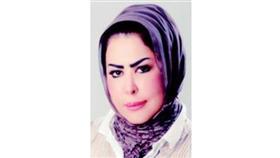 المحامية مريم المبارك