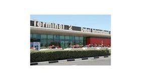 خليجي نسي طفله في سيارة أجرة قبل مغادرة مطار دبي