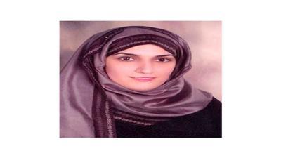د.بدرية الجزاف: «الوجبات السريعة» سبب انتشار الأمراض المزمنة