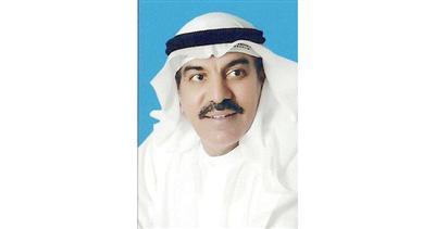 أحمد المضف: «كافكو» تدرس إعادة النظر في أسعار وقود الطائرات