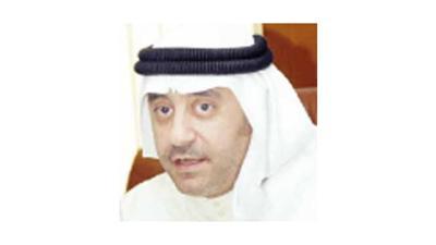المحامي عماد السيف: الآن فهمنا سر تصعيد الادوات ضد رولا دشتي والتهديدات بالاستجواب