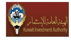 عمدة لندن يتوقع اعفاء الكويتيين من تأشيرات الدخول العام المقبل