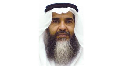 علي الوصيص: «إحياء التراث» تسعى لتربية الشباب في ظل القرآن لحمايتهم