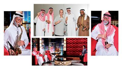 «شُيِّاب» الكويت: المعُجبات «يطالعونا ويصورونا» في أسواق الغنم والجت والخضرة!