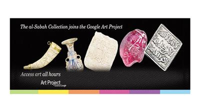 42 ألف زائر من أنحاء العالم لروائع «دار الآثار»