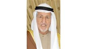 عبدالعزيز العدساني
