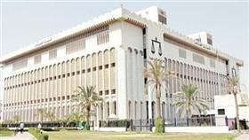براءة المحامي العسعوسي من الإساءة إلى جمعية الإصلاح