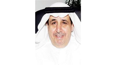 عبدالعزيز الخالدي