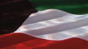 دبلوماسي أسباني: الكويت تلعب دوراً أساسياً في استقرار المنطقة