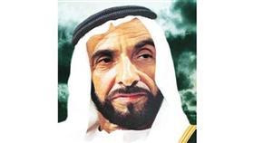 الإمارات: إطلاق اسم زايد على طريق يعبر عن تقدير الكويت له