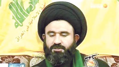العراق: «الخارجية» البرلمانية تحذر من دعم «جهات سياسية» لتصريحات البطاط ضد الكويت