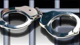 حبس 17 فتاة ولبناني بتهمة ممارسة الجنس عبر الهاتف