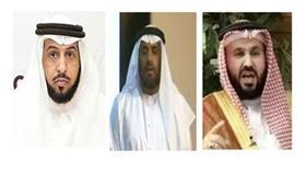 أحزاب الأمة في الخليج.. تجتمع في الكويت