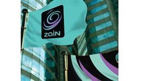 عمومية (زين) تقر توزيعات نقدية بنسبة 50 في المئة لمساهميها عن 2012