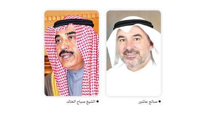الاتفاقية الأمنية الخليجية: تعمل الدول الأطراف على تحقيق التكامل للأجهزة الأمنية والتعاون الميداني فيما بينها
