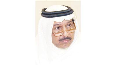 حمد الهرشاني