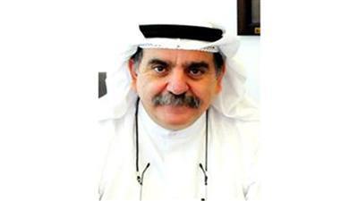 جامعة الخليج: معرض الفنون الطلابية اليوم