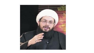 ياسر الحبيب: سننشر «الحسينيات» بالقوة في مصر.. والشيعة المصريون سيتحولون لأكثرية