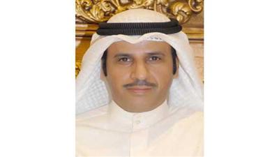 العزب: الاتفاقية الأمنية الخليجية.. لا تتعارض والدستور