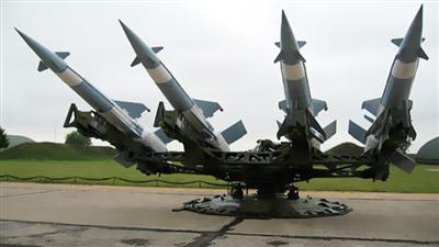 مسؤولون أمريكيون: شركة «رايثيون» ستوقع صفقة أسلحة بقيمة 1ر2 مليار دولار مع سلطنة عمان
