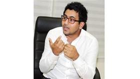 فؤاد عبد الواحد: «ضربت» معلمتي كفّاً لما طالبتني بالغناء وأنا جوعان!