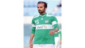 عبيد منور ينهي عقده مع العربي