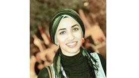 د. طارق السويدان لـ الوطن: أدعو الإخوان والإسلاميين إلى حل أحزابهم والابتعاد عن السياسة والتفرغ للدعوة والتربية الإسلامية