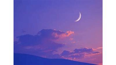 غداً.. غرة رمضان