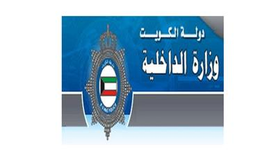 الداخلية: إحالة 3 قضايا انتخابات فرعية بالرابعة والخامسة