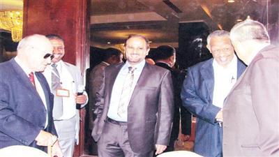 الكويت تحصد ثلاثة مناصب في الاتحاد العربي للعاملين في الصحة خلال المؤتمر السابع في الخرطوم
